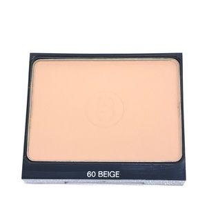 Ultra Tenue Compact Powder Foundation 60 BEIGE